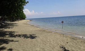 Bali North